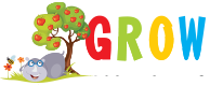 Grow with Educare Centres | Early Childhood Development | South Africa