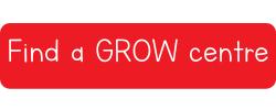 find a grow educare centre